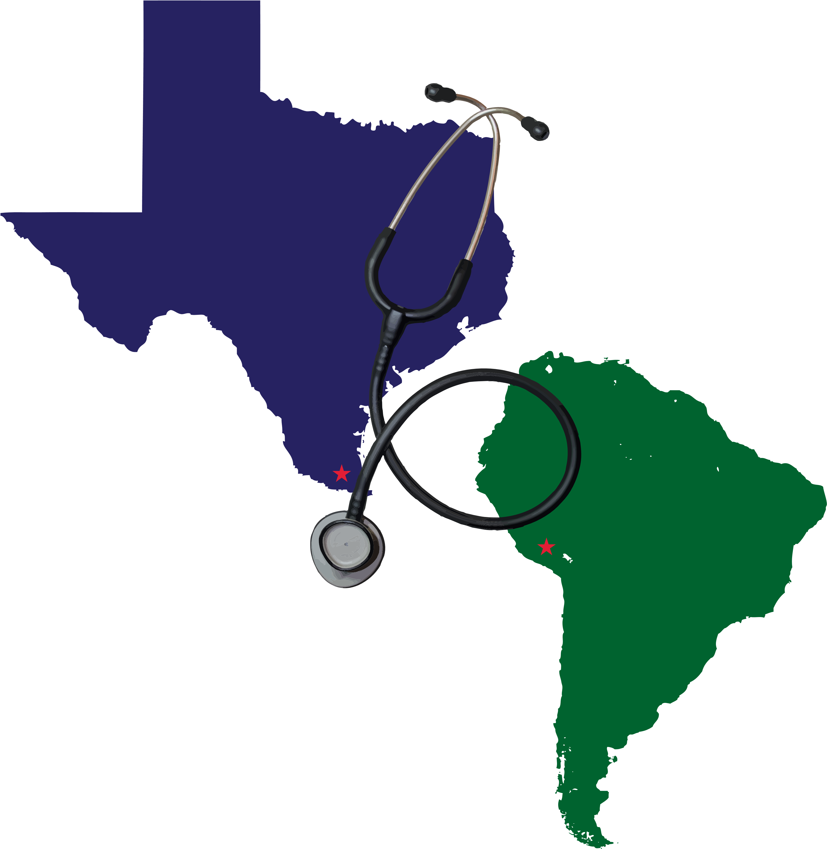 Dr. Luis Reynoso Logo